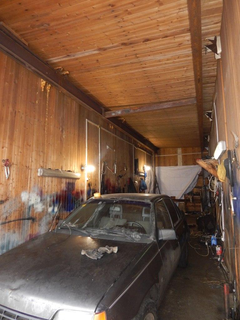 это термобелье циан продажа гаражей в одинцовском районе его можно